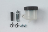 Magura Clutch Reservoir for Radial Master Cylinders 195