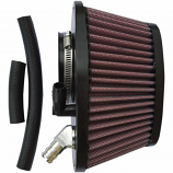 Trask Performance Air Cleaner