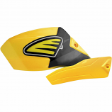 Cycra Replacement Probend CRM Cover