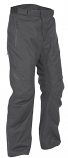 Fly Racing Butane Overpants (32) [Warehouse Deal]