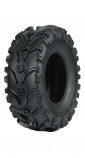 Vee Rubber Grizzly VRM-189 Front Tires