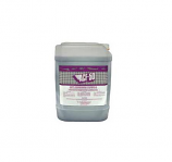 Lear Chemical Research ACF-50 Liquid