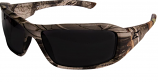 Edge Eyewear Brazeau Sunglasses