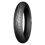 Michelin Pilot Road 4 Radial Front Tires