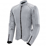 Joe Rocket Heartbreaker 3.0 Womens Jacket