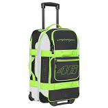 Ogio VR46 Layover Wheeled Bag