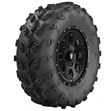 Interco Swamp Lite ATV Front/Rear Tire