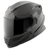 Speed & Strength SS1600 Solid Speed Helmet