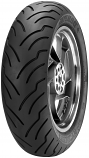 Dunlop American Elite HD Touring Rear Tire