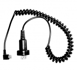 Nolan MCS 2 Goldwing Wire for Communication System