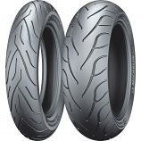Michelin Commander II Rear Tires