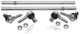 Quadboss Tie Rod Assembly Upgrade Kit