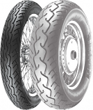 Pirelli MT66 Route Front Tire