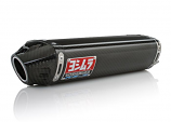 Yoshimura RS-5 Signature Series Slip-Ons