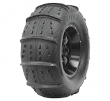 CST CS-22 Sandblast Rear Tire