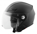 Speed & Strength SS650 Solid Helmet