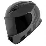 Speed & Strength SS3000 Lightspeed Helmet