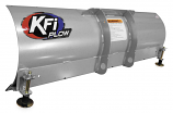 KFI Products Pro-Series Snow Plow Straight Blade