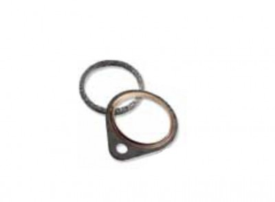 S&S Cycle Exhaust Pipe Gasket