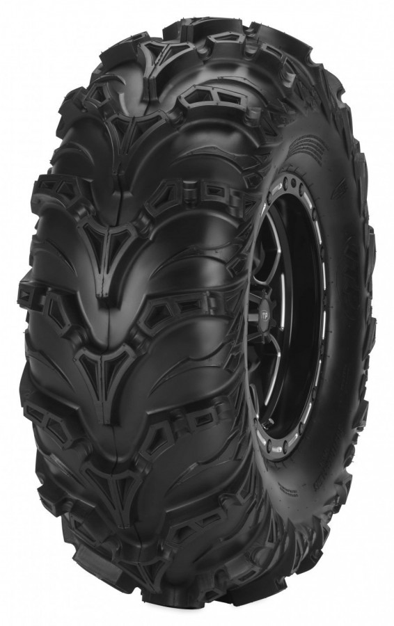 ITP Mud Lite II Front/Rear Tire