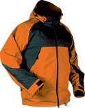 HMK Apparel  Intimidator Jacket