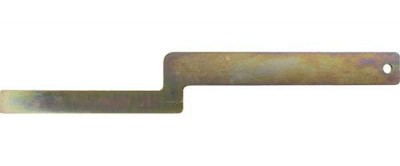 Venom Products Clutch Alignment Tool