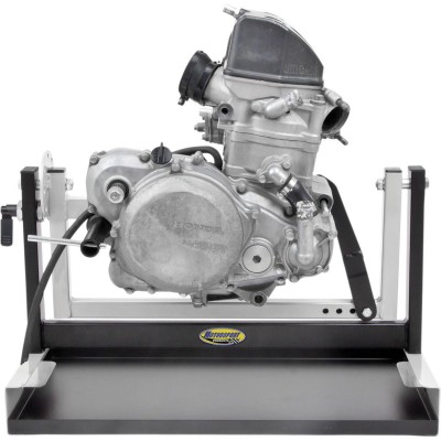 Motorsport Products MX Engine Stand