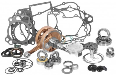 Wrench Rabbit Complete Engine Rebuild Kit In A Box