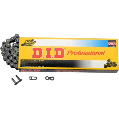 D.I.D 525 NZ Super Non O-Ring Chain