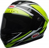 Bell Star Mips Equipped Torsion Helmet