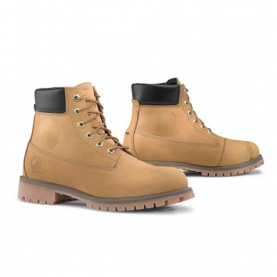 Forma Boots Elite Boots