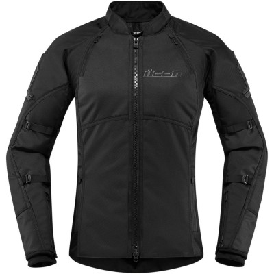 Icon Automag 2 Womens Jackets