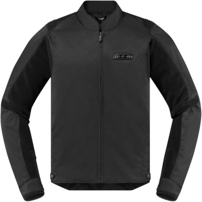 Icon Overlord SB2 Stealth Jackets