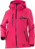 Divas Snowgear Prizm Tech Womens Jackets