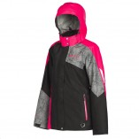 Klim Allure Womens Jackets