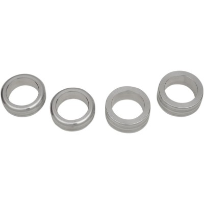 High Lifter Products Spring Spacer Lift Kits