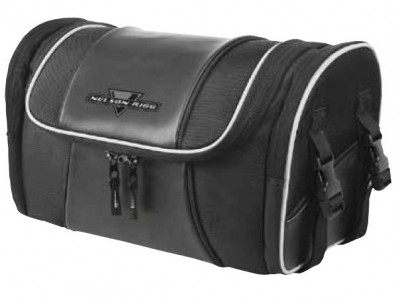 Nelson-Rigg NR-210 Day-Trip Bag