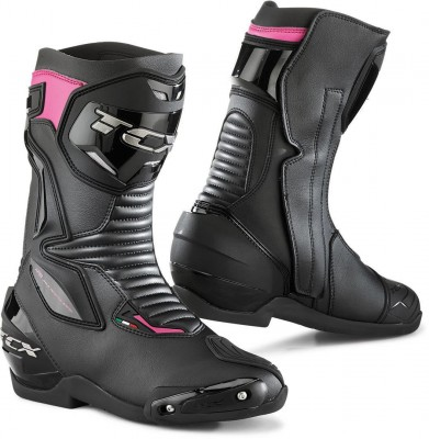TCX SP Master Womens Boots