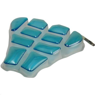 Wild Ass Sport Air Gel Seat Cushions