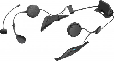 Sena SRL Communication System for GT-Air II Helmet