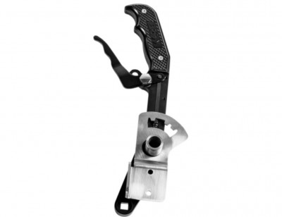 Flowmaster Automatic Transmission Gated Shifter