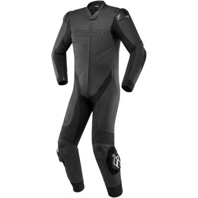 Icon Hypersport Suit