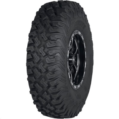 ITP Coyote Front Tires