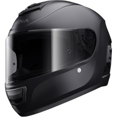 Sena Momentum Inc Solid Smart Helmets