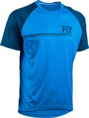 Fly Racing Fly Action Jerseys