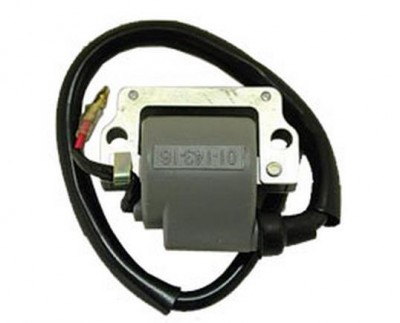 Sports Parts Inc Ignition Coil