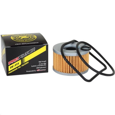 Pro Filter ProFilter OEM Replacement Oil Filter