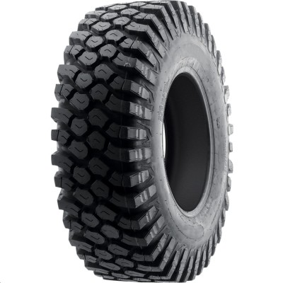 Moose Utility Insurgent Front/Rear Tires