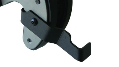 BLAC-RAC AR Charger Stop for Gun Holder