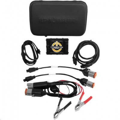 Technoresearch Centurion Standard Diagnostic Tool System